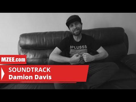 MZEE.com Soundtrack: Damion Davis