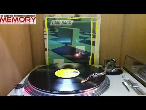 Laid Back - One Life (Velvet Spike Mix) (1985)
