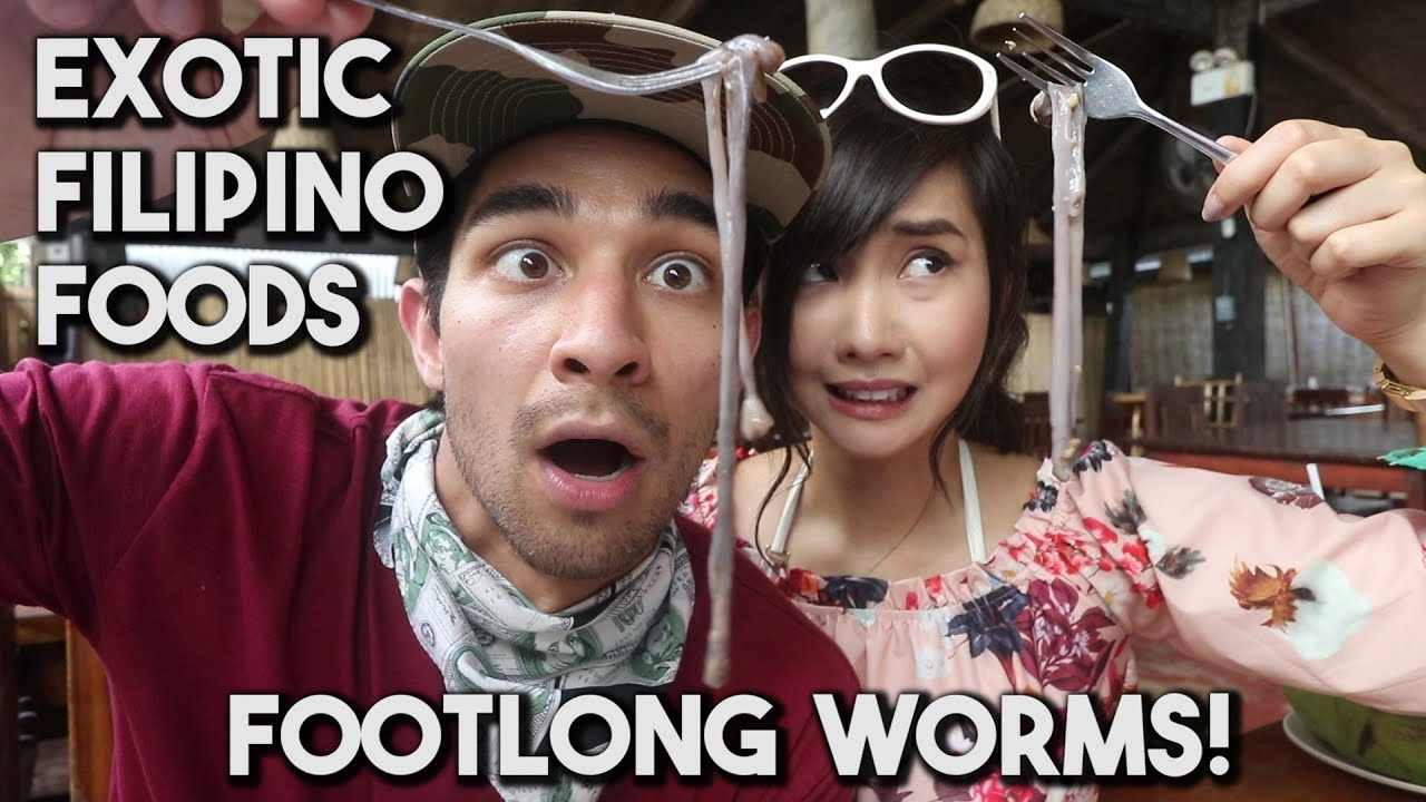 strange-foods-of-the-philippines-tamilok-worms