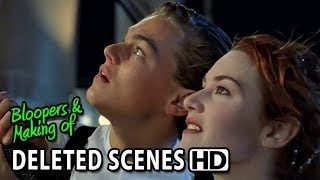 Titanic (1997) Deleted, Extended & Alternative Scenes #7