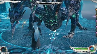 Video Mage SHIVA - Download mp3, mp4 FFXIV - 6 Blue Mages VS