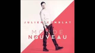 Julien Comblat - Je serai là