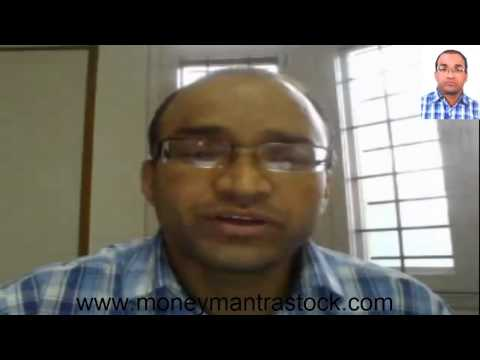 Student Testimonial - B.S.Rawat