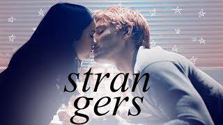 strangers-staticlines