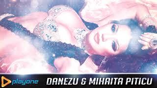 MIHAITA PITICU & DANEZU - Tu stii sa-mi dai iubire (MANELE 2019)