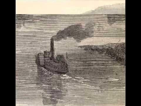 Battle of Sabine Pass. Civil War Battle