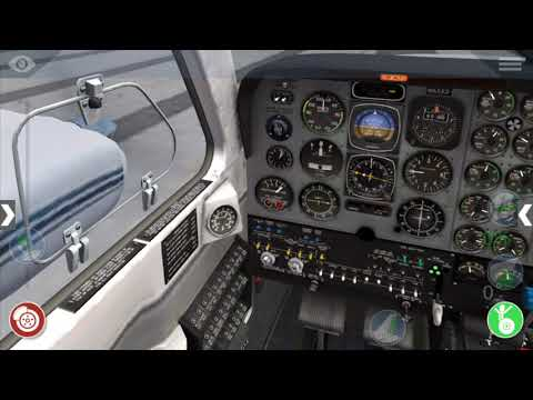 X Plane 11 Descargar Full Español