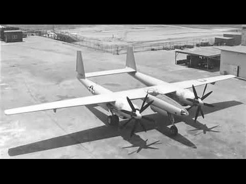Howard Hughes XF-11 Plane Crash Beverly Hills CA July 11 1946