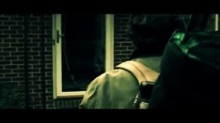 """The Infected"" Short Film 2014 HD"