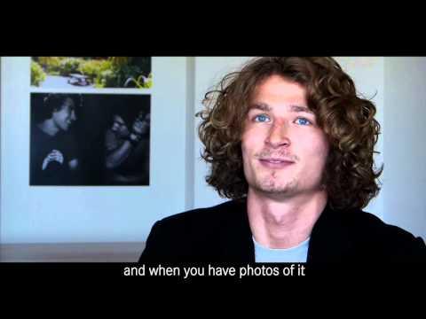 Leica. My Life - Iouri Podladtchikov