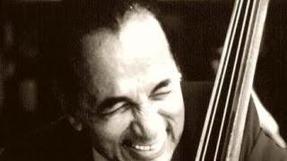 Orlando Cachaito López Song Tropicana Special