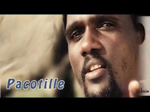 pacotille mp3