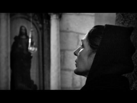 Αποτέλεσμα εικόνας για μεταστροφη μιας  γυναικας στην ορθοδοξια
