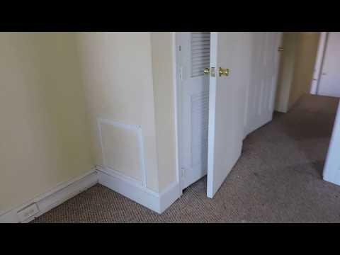 1 Bedroom Apartment For Rent In North Philadelphia!