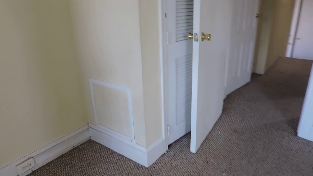 1 bedroom apartment for rent in north philadelphia youtube - 1 bedroom apartment philadelphia ...