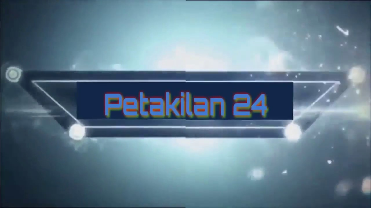 Superman is dead-kita adalah belati #COVER PETAKILAN 24 ...