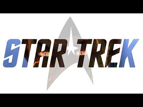 New Vulcan (Star Trek)