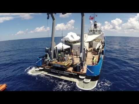 Teledyne Marine - Nekton Technology Partner
