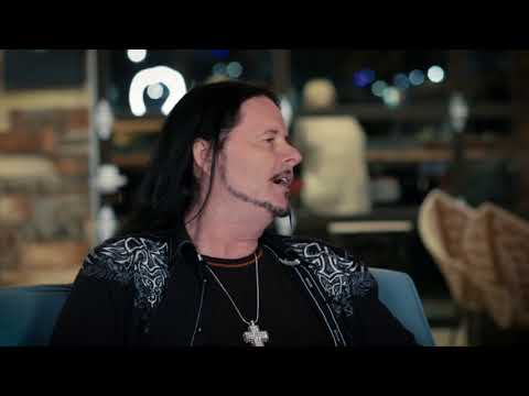 """Dukes of the Orient - Making of """"Seasons Will Change"""" (Official)"""