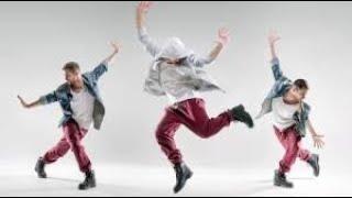 Как научится танцевать шафл..Обучение шафлу Видеоурок . Hous Mixe Shuffle Dance ..ТОПОВЫЕ ДВИЖЕНИЯ
