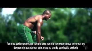 CORAJE - MOTIVACIÓN PARA EL ÉXITO