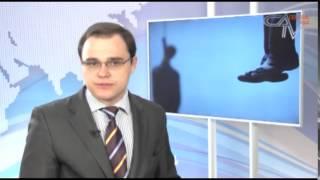Почему узбекские фермеры сводят счеты с жизнью? Новости Узбекистана // Видео самоубийства(УЗБЕКИСТАН: Узбекский крестьянин повесился из-за невыполнимых требований чиновников.Видео самоубийства..., 2015-07-07T10:05:28.000Z)