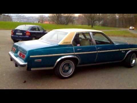 Used 1979 Chevrolet Nova For Sale  CarGurus