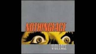 nothingface - dead like me