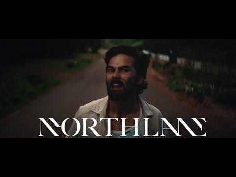 Смотреть клип Northlane - Clockwork