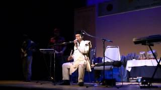 Ami Ekta Zinda Lash by Bari Siddique