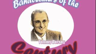 Tommy Dorsey  Song of India.avi