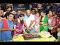 Sajan Re Phir Jhoot Mat Bolo 100 Episode Celebration