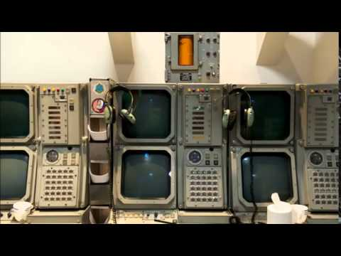 DJ Trace - Sonar (Quartz Remix)