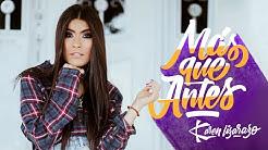 Karen Lizarazo - Más Que Antes (Video Oficial)