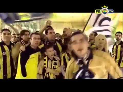 Athena - Fenerbahçe  Alev Alev