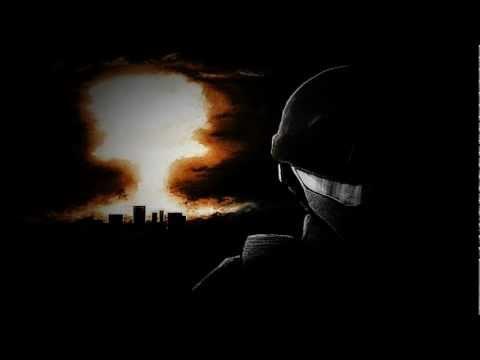 Imagine Dragons - Radioactive [HD & HQ] [+Lyrics]