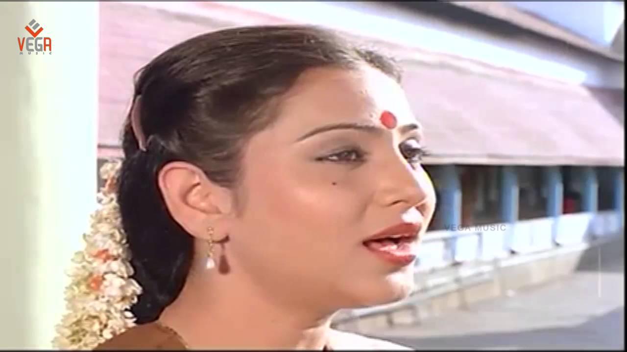 Download Shruthi Seridaaga–Kannada Movie Songs | Kanasalli Bandavanare Video Song | VEGA