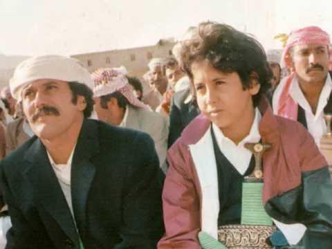 رجل الكرامه والعروبه  الرئيس علي عبدالله صالح
