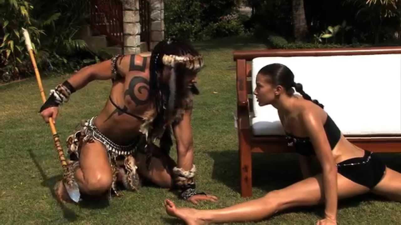 Ютуб порно видео с самбукой