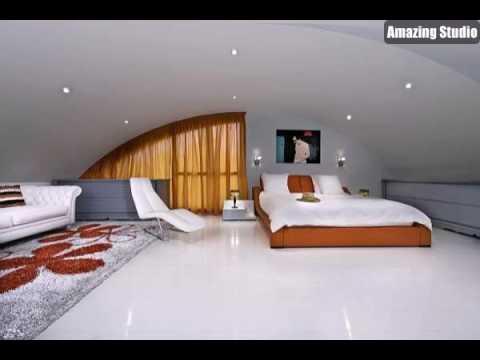 moderne schlafzimmermobel, moderne schlafzimmer möbel stilvoll dekor ideen - youtube, Design ideen