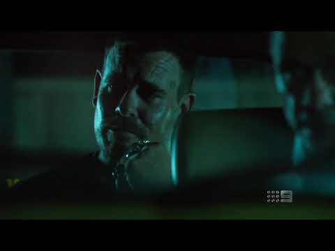 Download Underbelly Badness S05E02 Cut Snake and Crazy/True crime