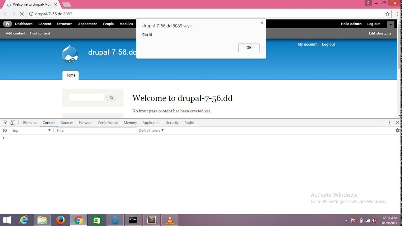 Erfreut Vorlage.php Drupal Fotos - Beispiel Wiederaufnahme Vorlagen ...