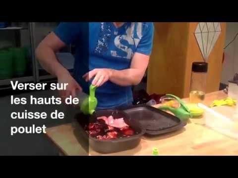 recette-tupperware-facile-et-rapide-de-hauts-de-cuisse-à-l'asiatique