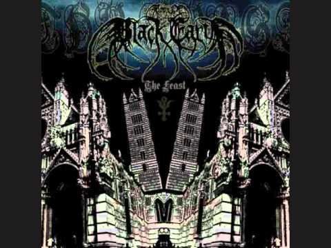 """Book of Black Earth - """"In Hatred and Misery"""""""