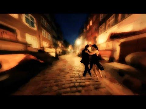 Al Di Meola - World Sinfonia [Tango-Milonga]