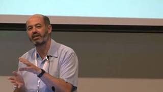 [Linux.conf.au 2013] - Wiggle while you work