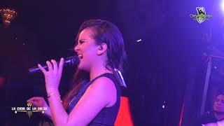 ♫♫señor Mentira Estreno - Daniela Darcourt Y Orquesta - Casa De La Salsa