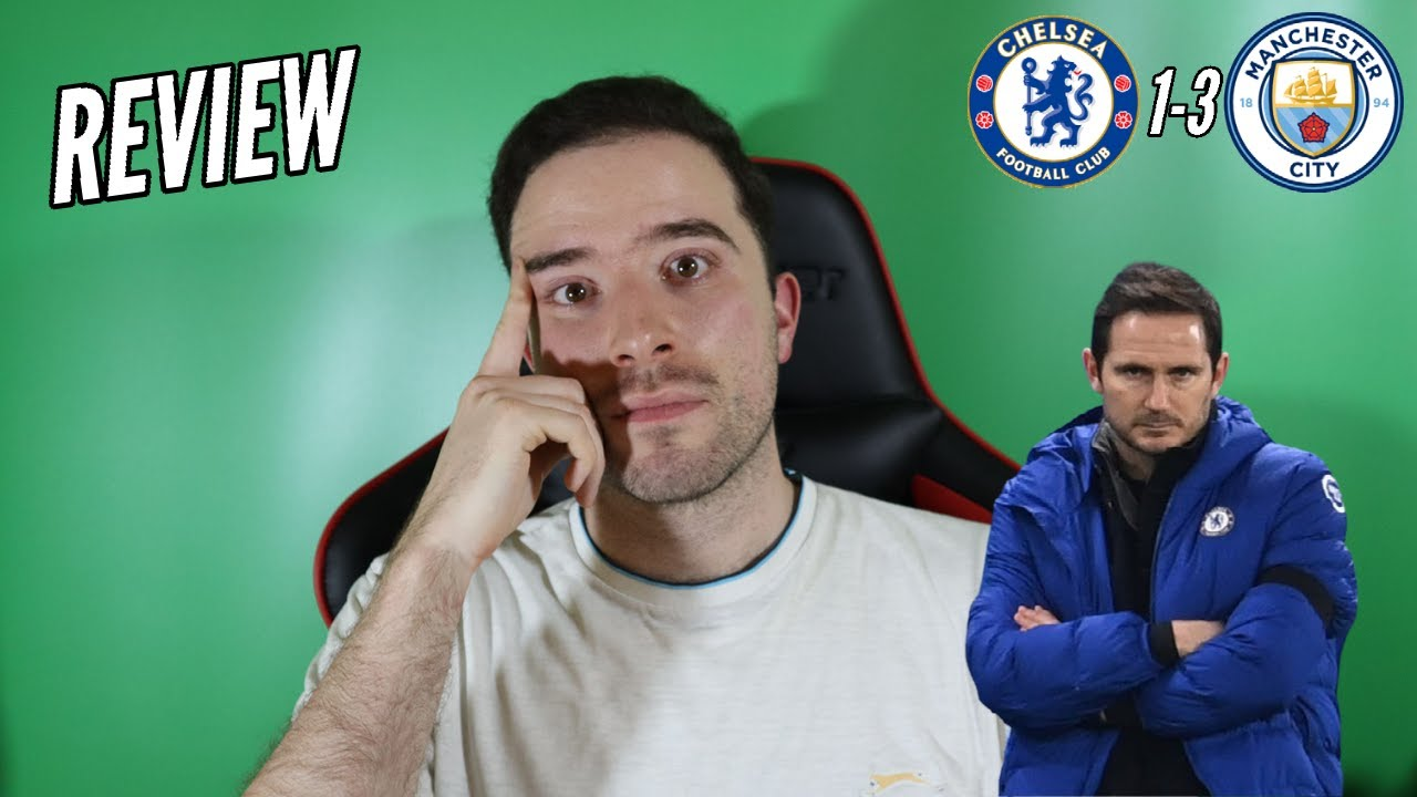 'Lampard will be allowed to finish the season'  Chelsea need to ...