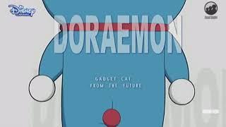 Doraemon - Yanlış Yolda Gitme