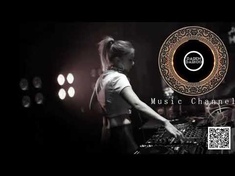 Remix DJ 2018 [✓] Ru guo ni shi wo de chuan [[如果你是我的传]]